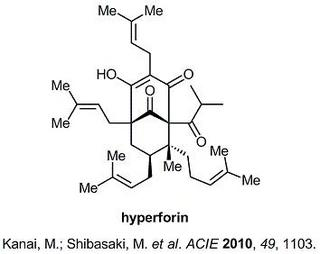 hyperforin.jpg