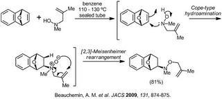 meisenheimer rearrangement.jpg