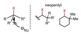 neopentyl.jpg
