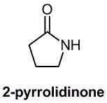 pyrrolidinone.jpg