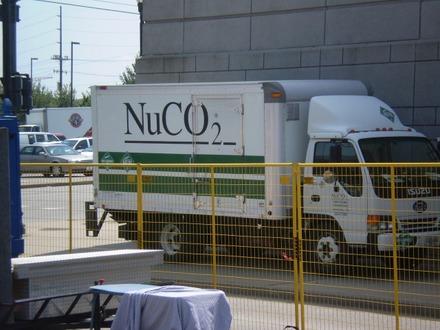 s_NuCO2.JPG