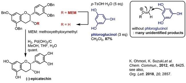 scavengers02formaldehyde.jpg