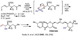 selenoxide synthesis.jpg