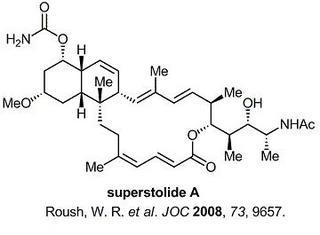 superstolide A.jpg